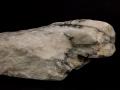 Alabaster 1