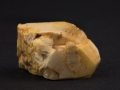 Kamień w kamieniu - tzw. bliźniak karlsbadzki