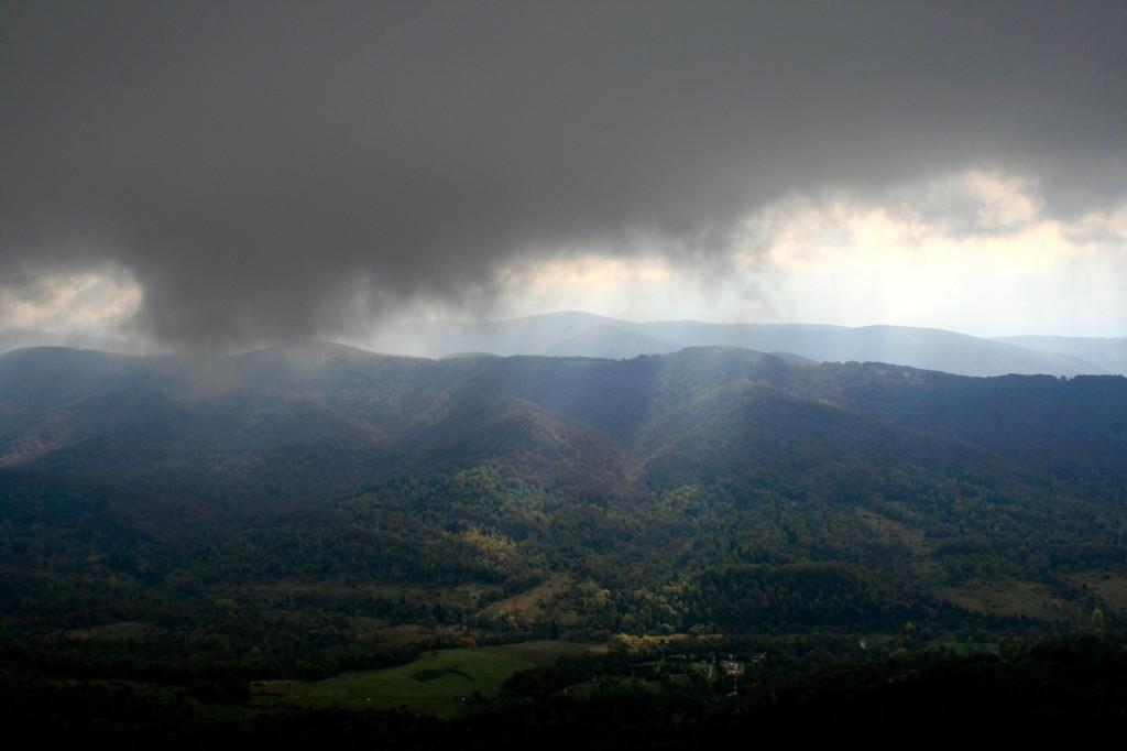 chmura 1 5-7.X.2007