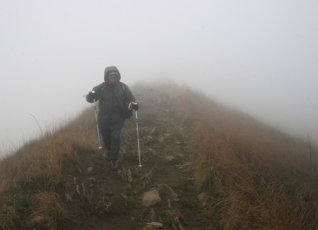 z mgły 3 24-25. X.08